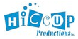 Hiccup Productions